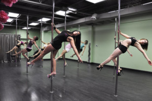 Pole Dancing Classes Sandton Johannesburg DivaPole Dancing Classes Sandton Johannesburg Diva
