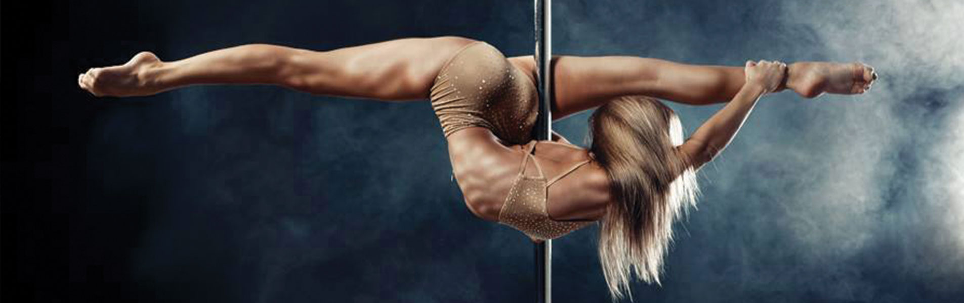 Pole dancing classes in edenvale johannesburg