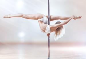 advanced pole dancing classes sandton johannesburg