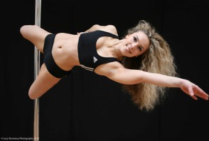 pole dancing classes johannesburg godess